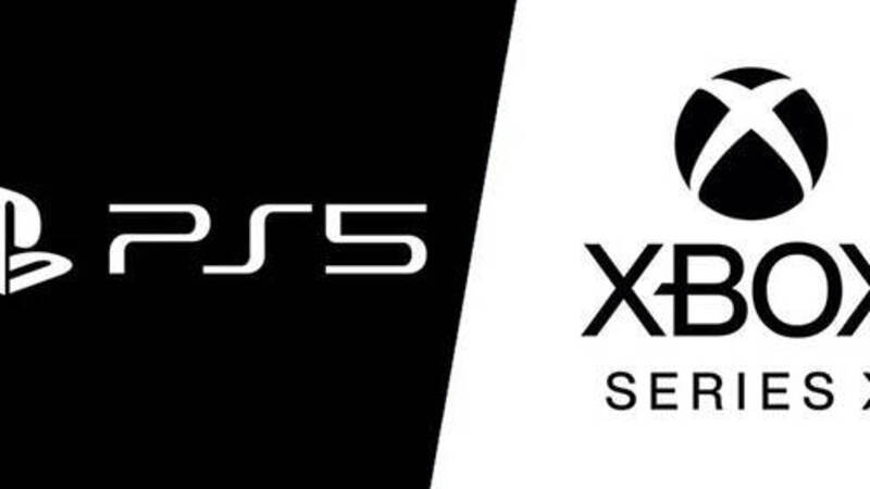 PS5 more next-gen than Xbox Series X? Yes, it is true and there is a valid reason