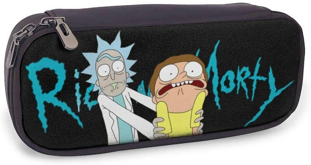 Rick & Morty Astuccio