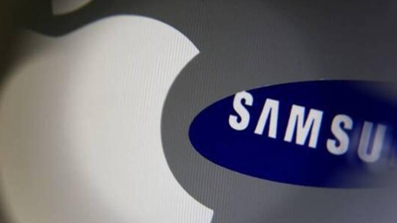 Samsung: confezione dalla dotazione ligh …