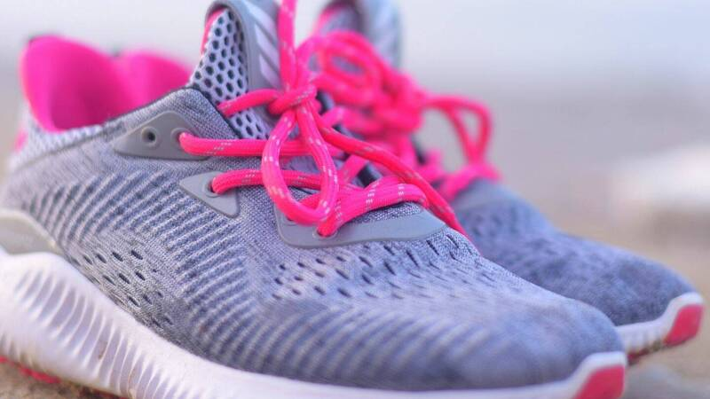 Unmissable discounts on the new eBay offers dedicated to sneakers!