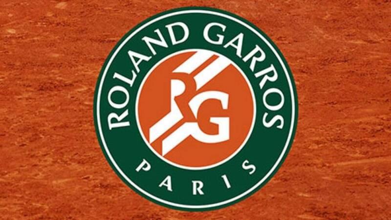 Where to follow Roland Garros on TV