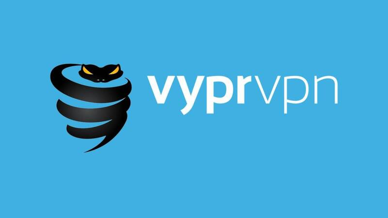 VyprVPN Spring Offers: 87% discount and up to 12 months as a gift!