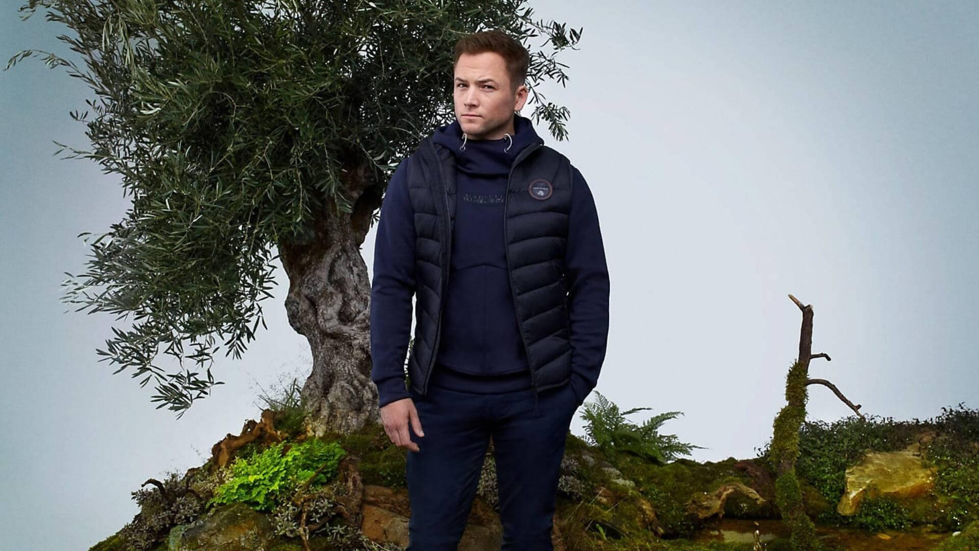 Abbigliamento invernale eBay