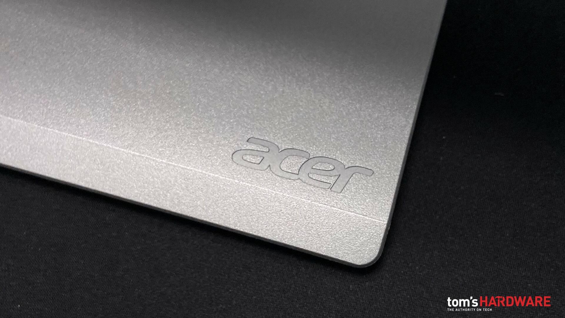 Acer BL270