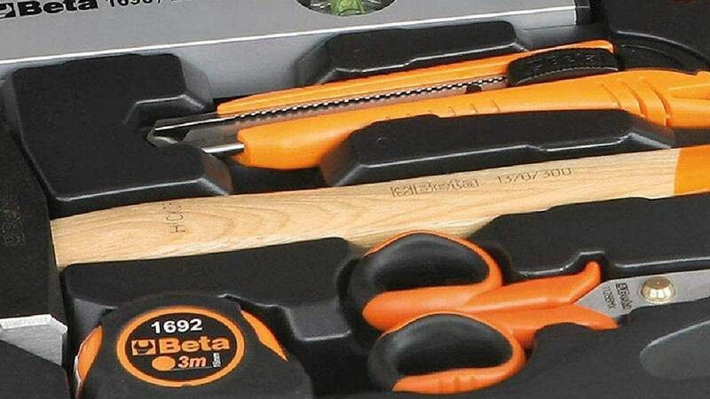 Up to 30% discount on Beta and Worx DIY products!
