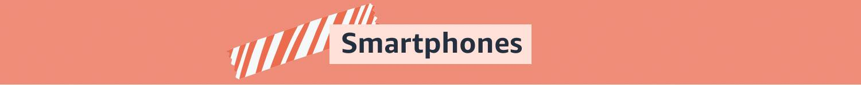 Amazon smartphone BF