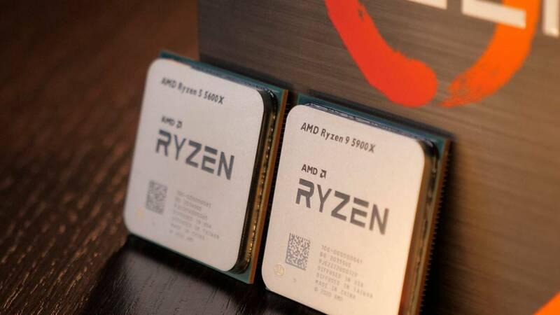 Tom's Hardware 2020 Awards