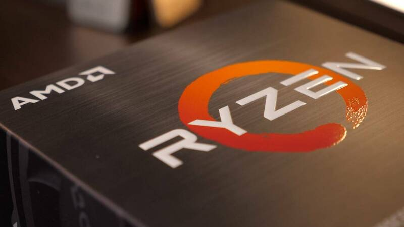 Ryzen 9 5950X at over 6,350MHz? New world record set!