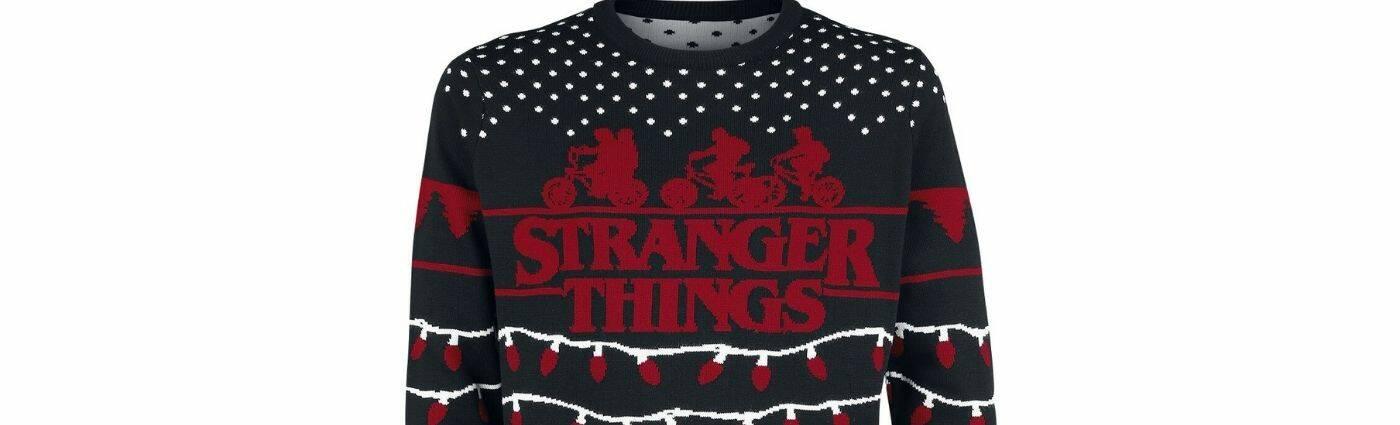 banner emp stranger things