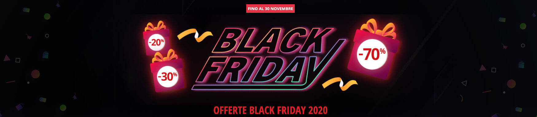 banner ibs black friday