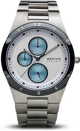 Bering 32339-707