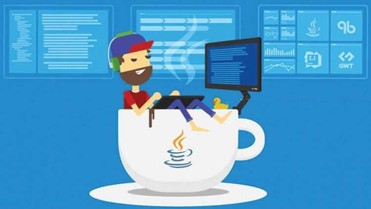 Corso rapido programmazione Java