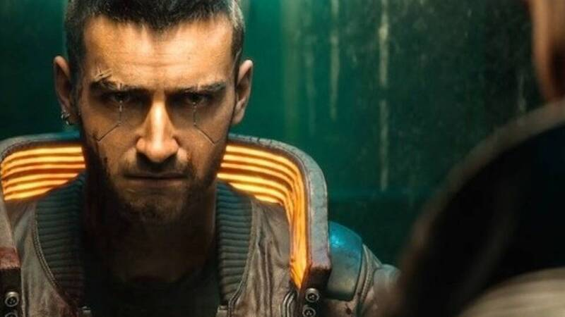 Cyberpunk 2077, the complete guide