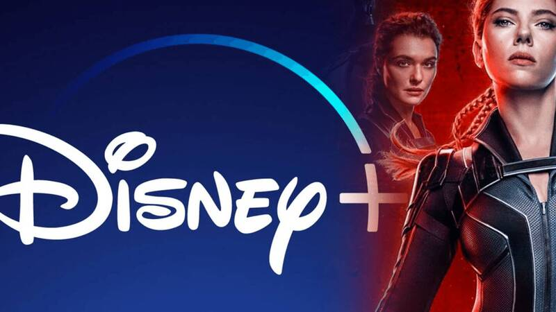 Johansson vs Disney: how will the entertainment world change?