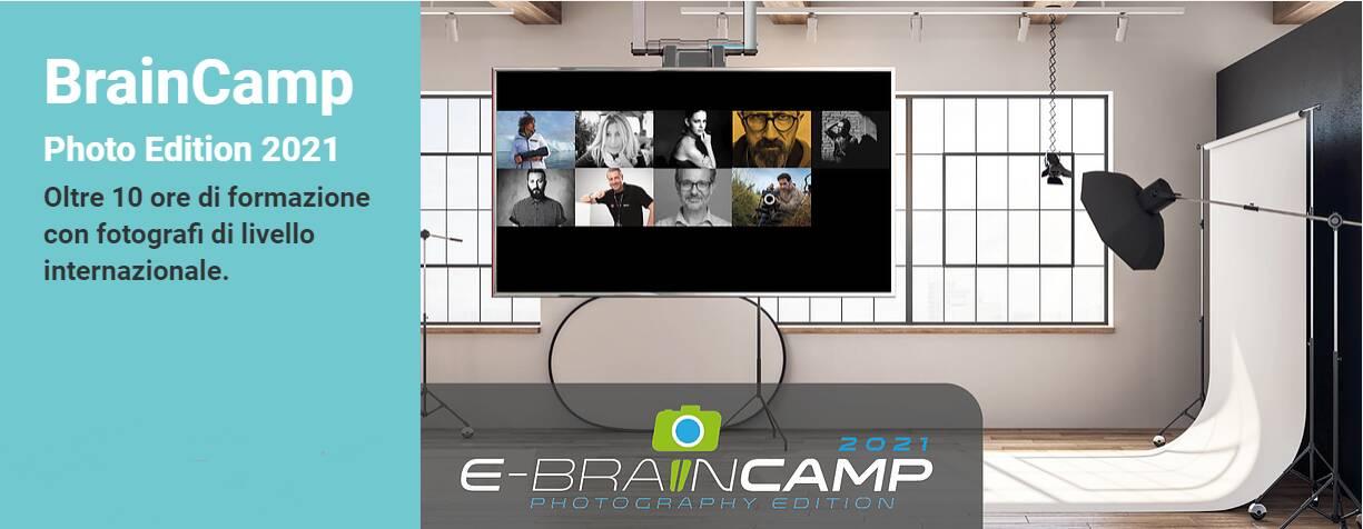e_brain_camp_2021