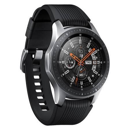 Galaxy Watch 46
