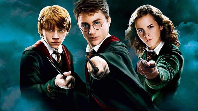 Harry Potter: Hogwarts Battle - Defense Against the Dark Arts, the review