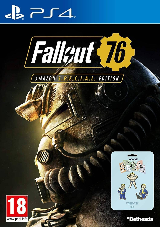 I migliori giochi sotto i 15 videogiochi