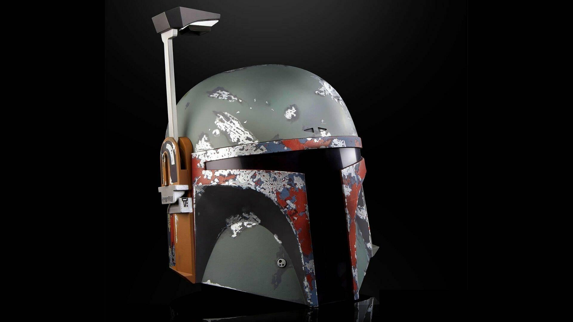 Inizia l'Hasbro Star Wars Day su Zavvi!