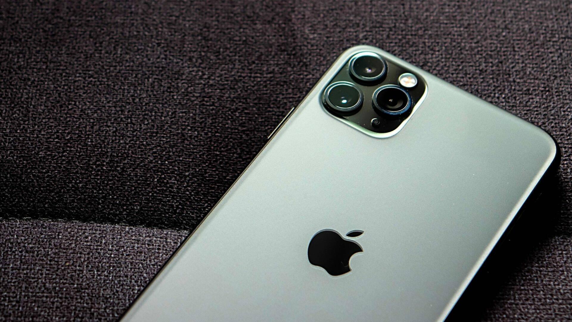 iPhone e non solo nelle offerte Apple per il Black Friday