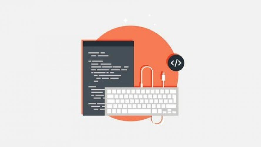 Javascript ES6-ES9 La guida pratica da zero a esperti