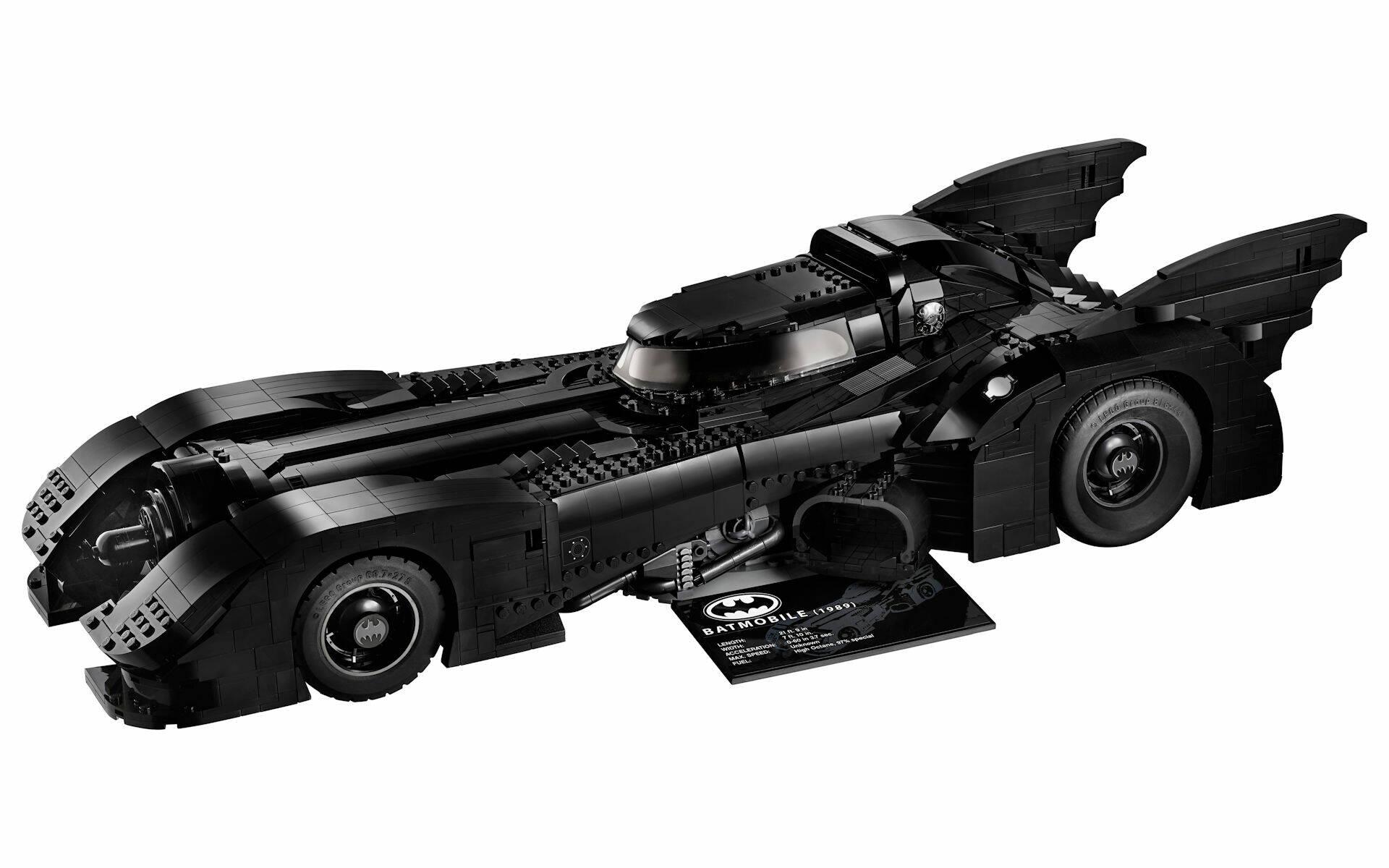 LEGO VIP  WEEKEND - BLACK FRIDAY