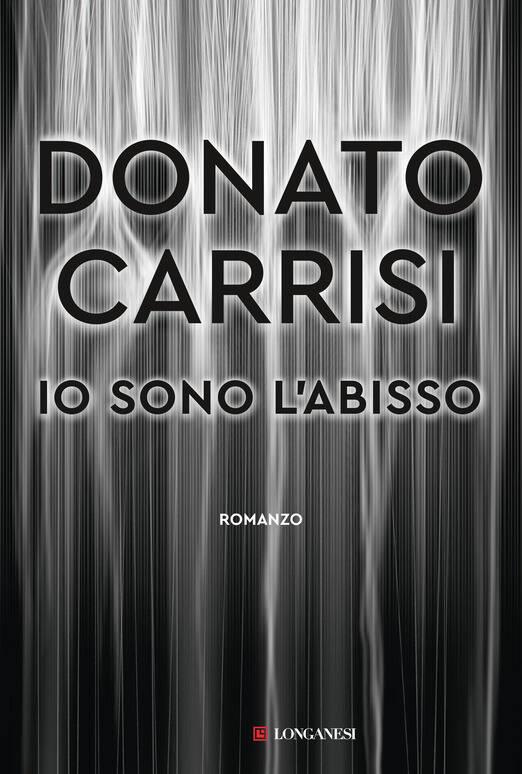 Libri Novembre 2020