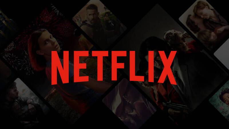Best historical movies on Netflix - November 2020