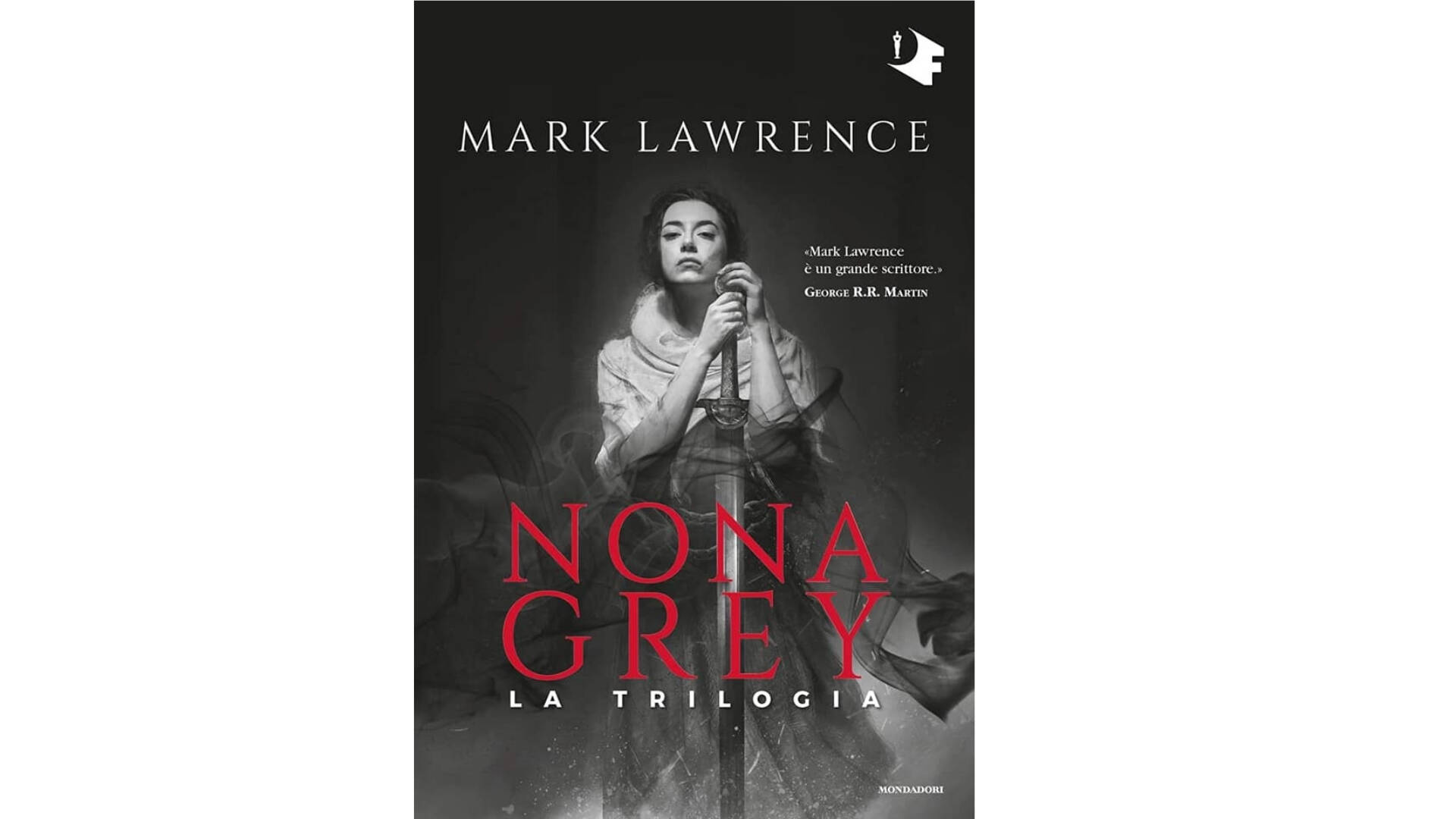 nona grey 4