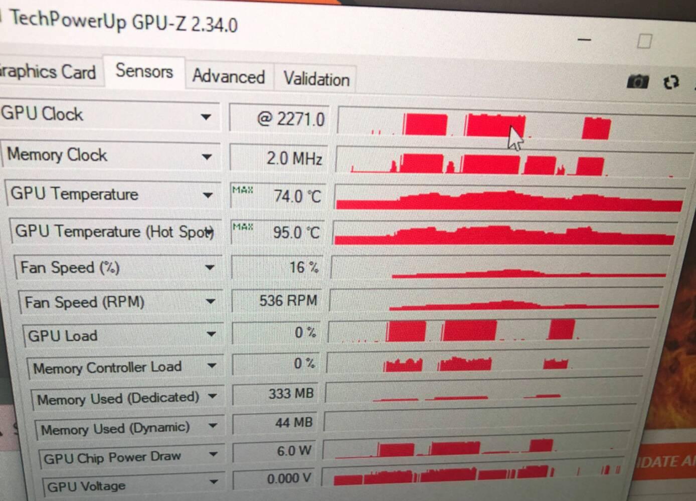 Radeon RX 6800 / XT benchmark leak
