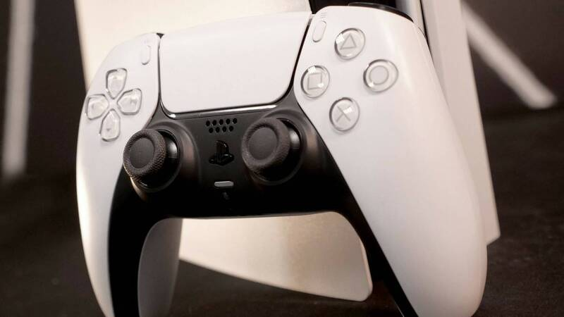 PS5: Some users report problems with backwards compatibility