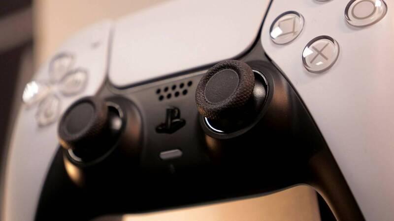 PS5: Sony rimuove le date di uscita dei  …