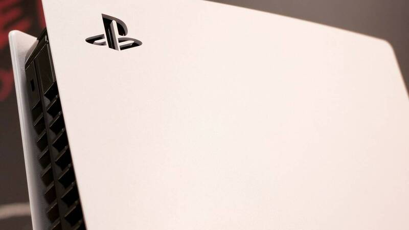 Will PS5 have an Xbox Game Pass-style service? Sony would be working on it