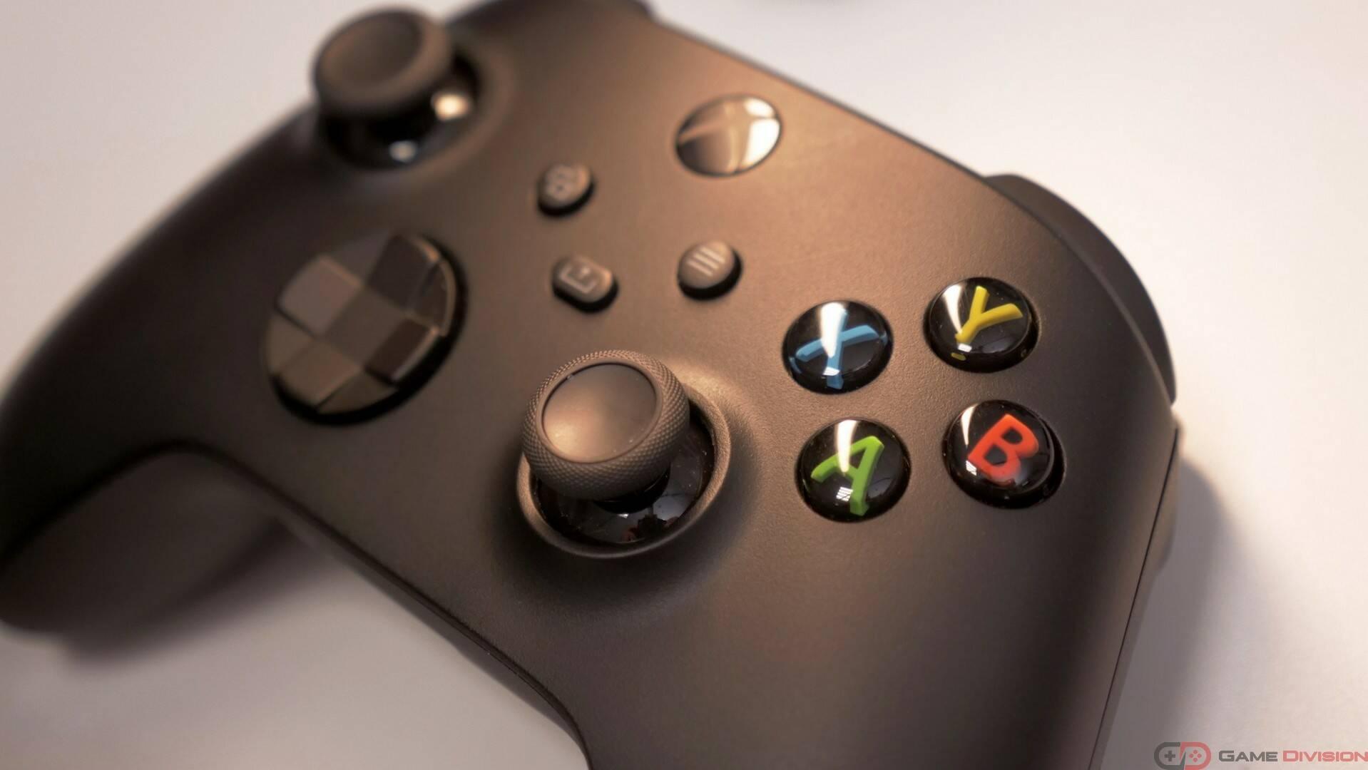 Recensione Xbox Series X