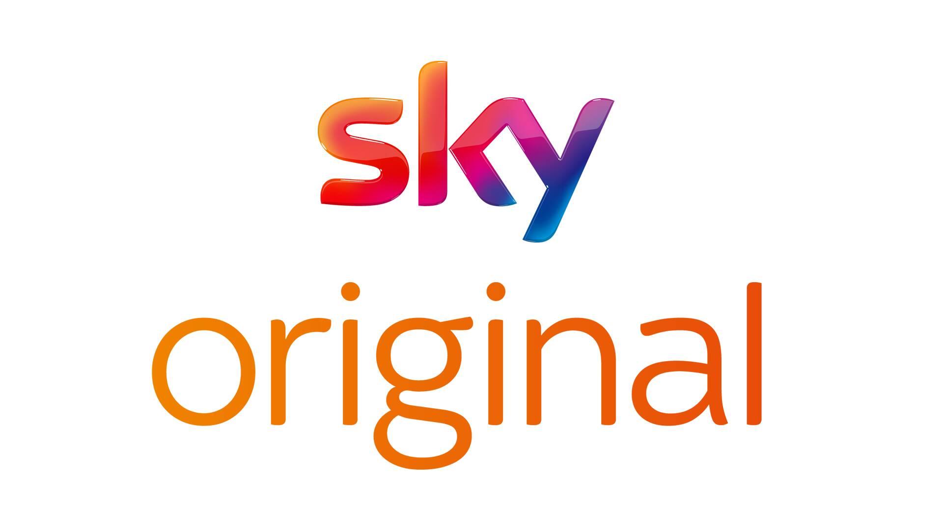 serie tv sky original