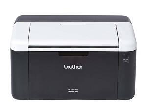 stampante_laser_top