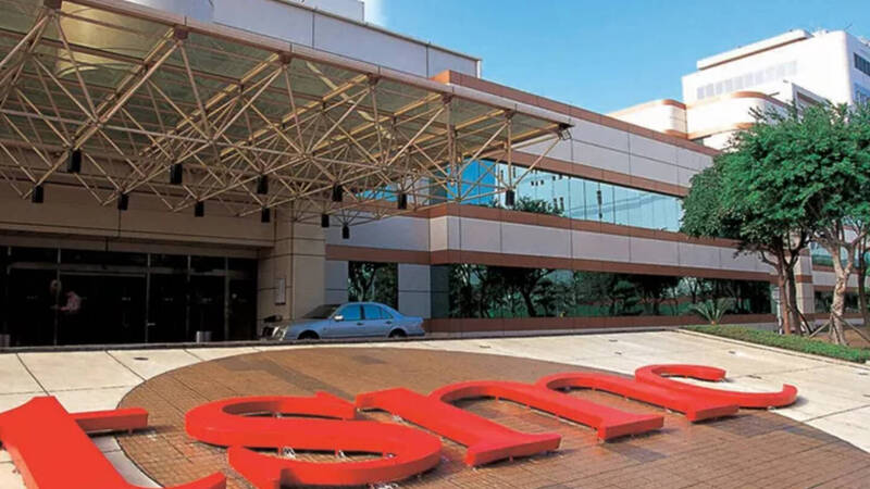 TSMC inaugurates its new factory for the chips of the future