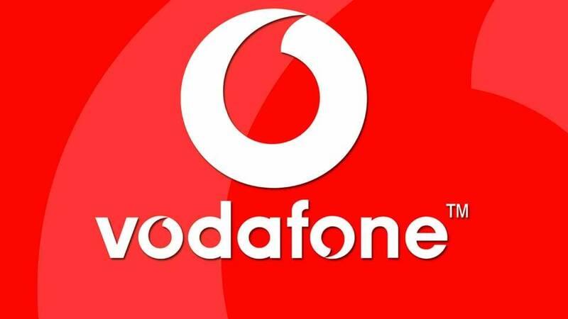 Vodafone ha la rete mobile migliore d' …