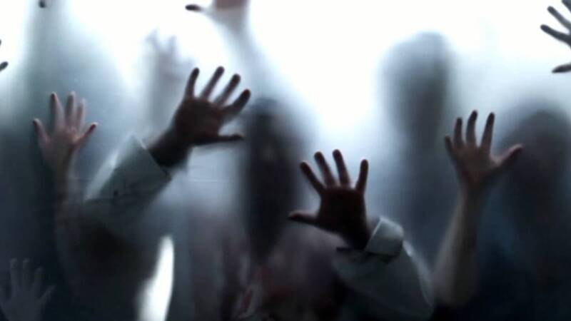 Zombies yesterday and today: the origins of horror