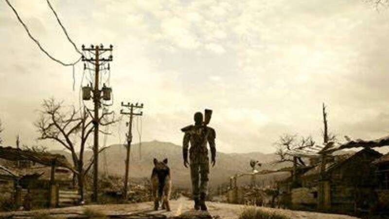 Bethesda seems to be opening a new studio dedicated to remasters