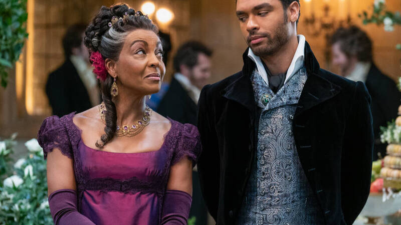 Bridgerton: Rege-Jean Page won't be returning in season two despite Netflix's proposal