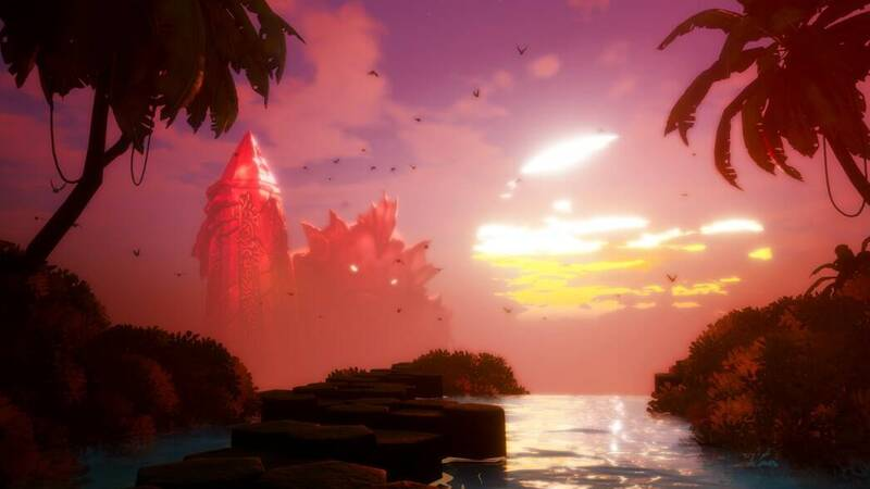 Call Of the Sea | Review of the new exclusive for Xbox and PC