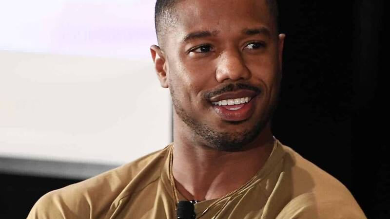 Creed 3: Michael B. Jordan is officially the director of the film