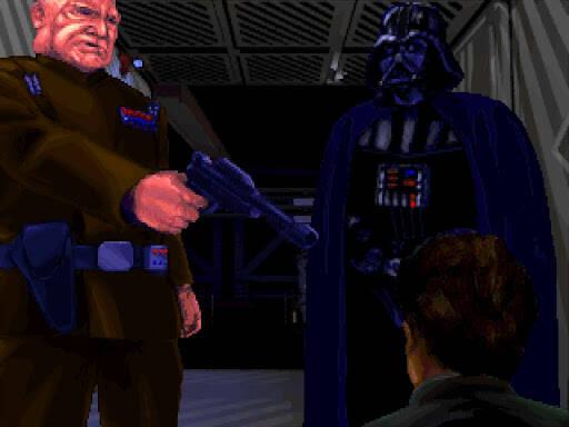 dark trooper 1