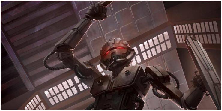 dark trooper 5