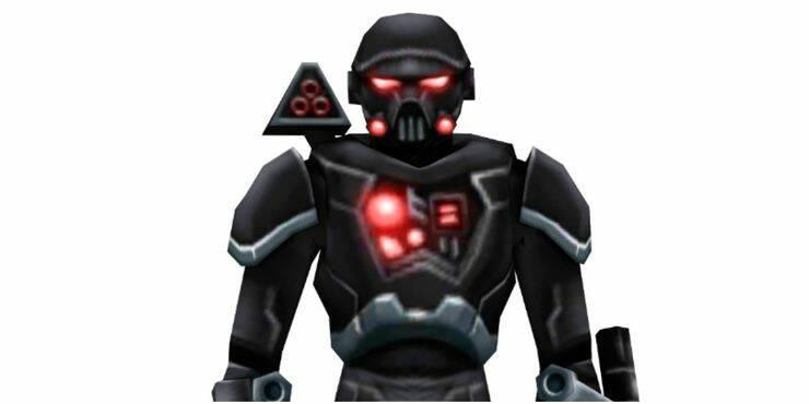 dark trooper 6