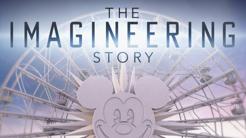 Disney +, the best documentaries not to be missed