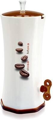 Dosatore per caffè