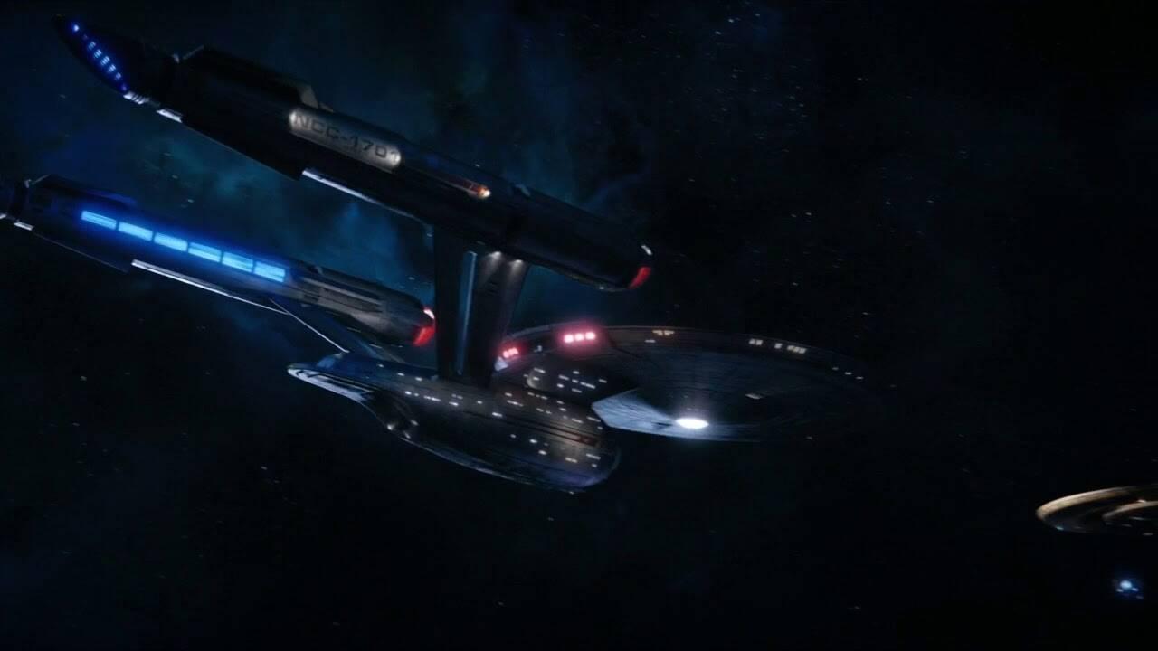 enterprise 10