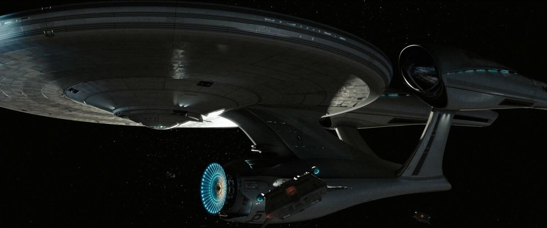 enterprise 14